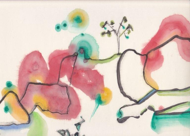 monts-de-roses
